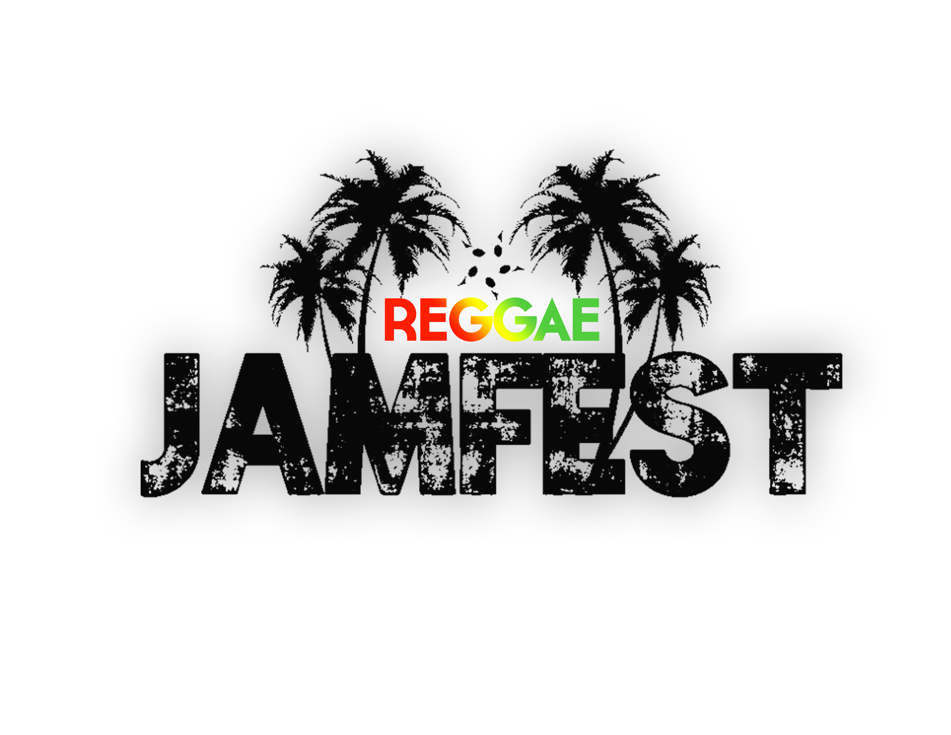 reggaejam LOGO main