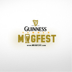 mugfest idea