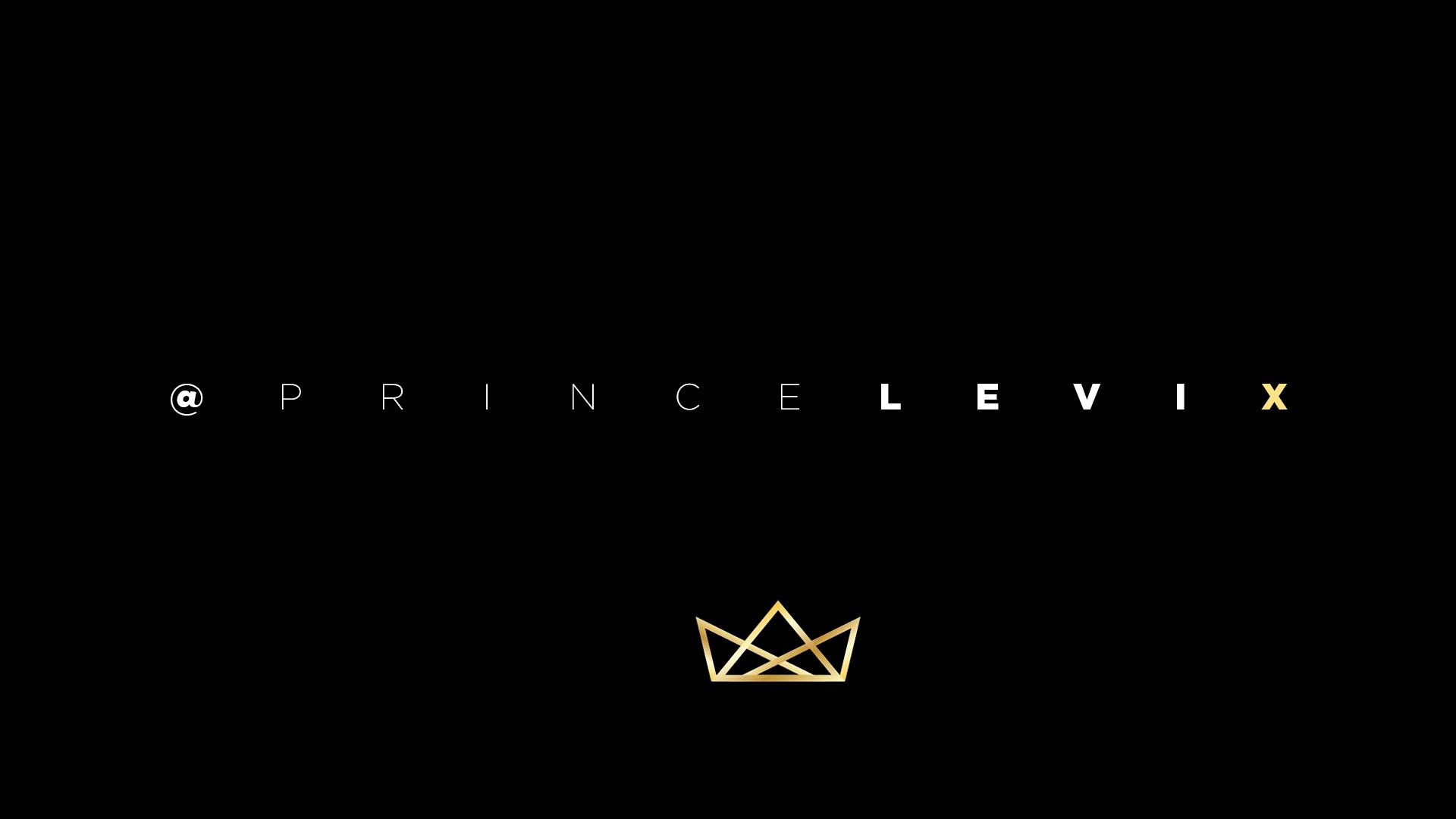 princelevix
