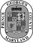 Seal_of_Prince_George's_County%2C_Maryla