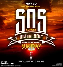 SOS main IG
