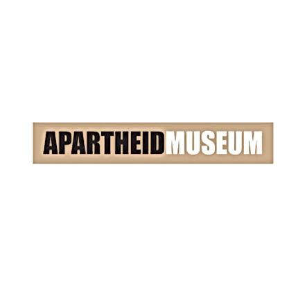The Apartheid Museum.jpg