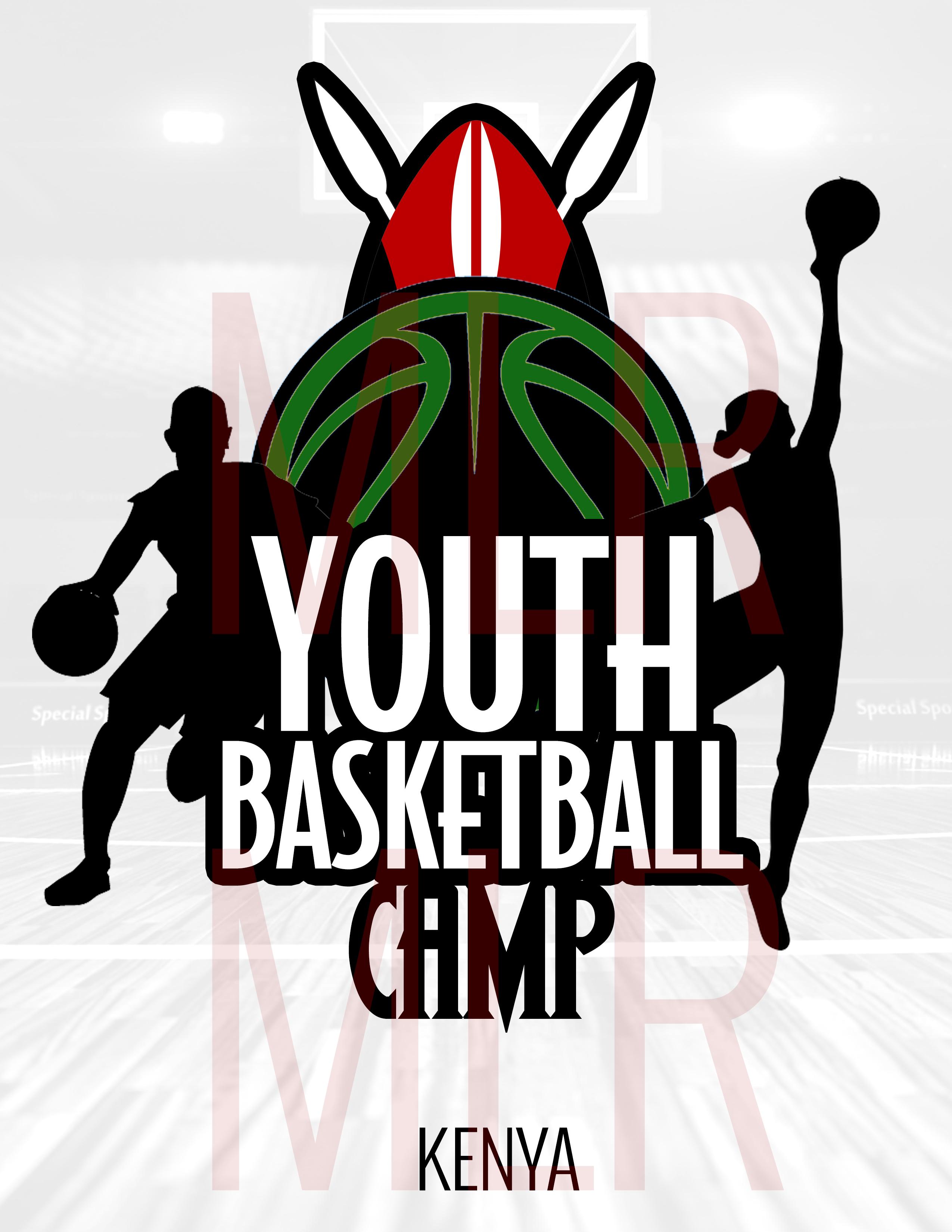 Youth Camp kenya