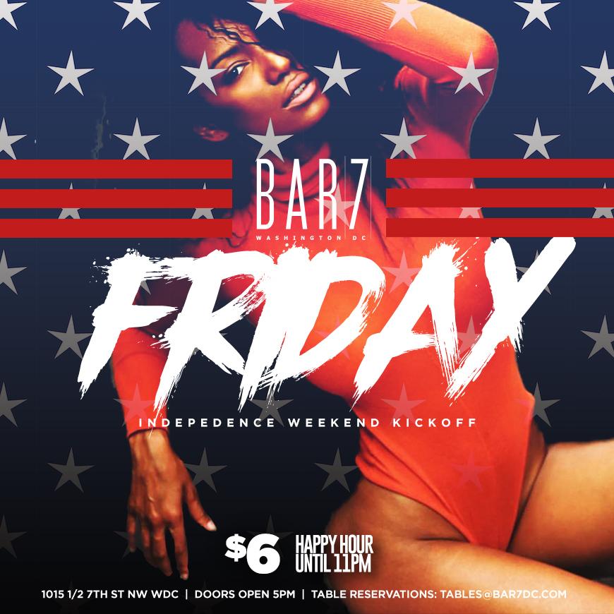 Bar7-Friday-July1