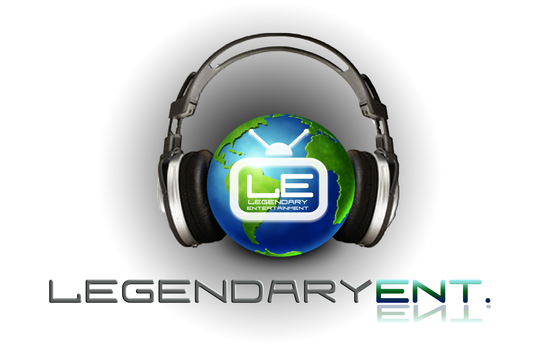 Legend+Logo+