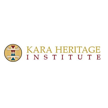 Kara heritage insti.jpg