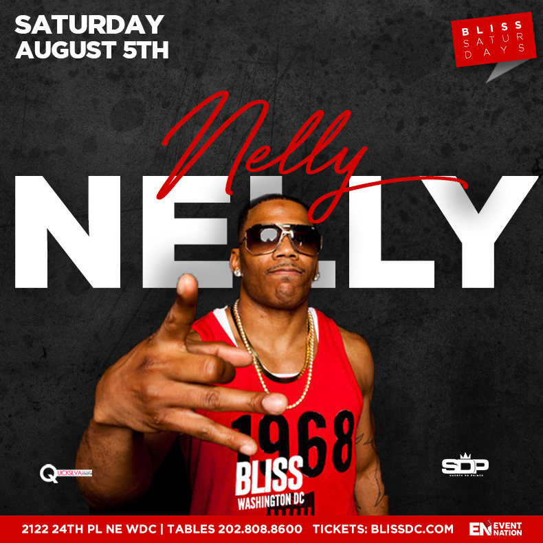 nelly2