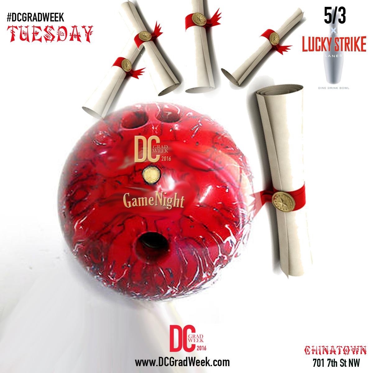Tuesdaygamenight16