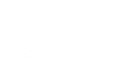 UPO_Logo_FINAL_TAG_WHITE_edited.png
