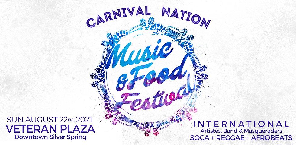 Carnival Nation-Festival-Teaser_web03v2.jpg