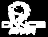 DG White Logo .png