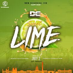 MAIN IG - Sweet Lime a.jpg