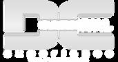 DC%20Carnival%20Logo%20Update-White_edit
