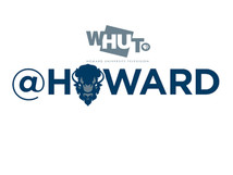 @Howard