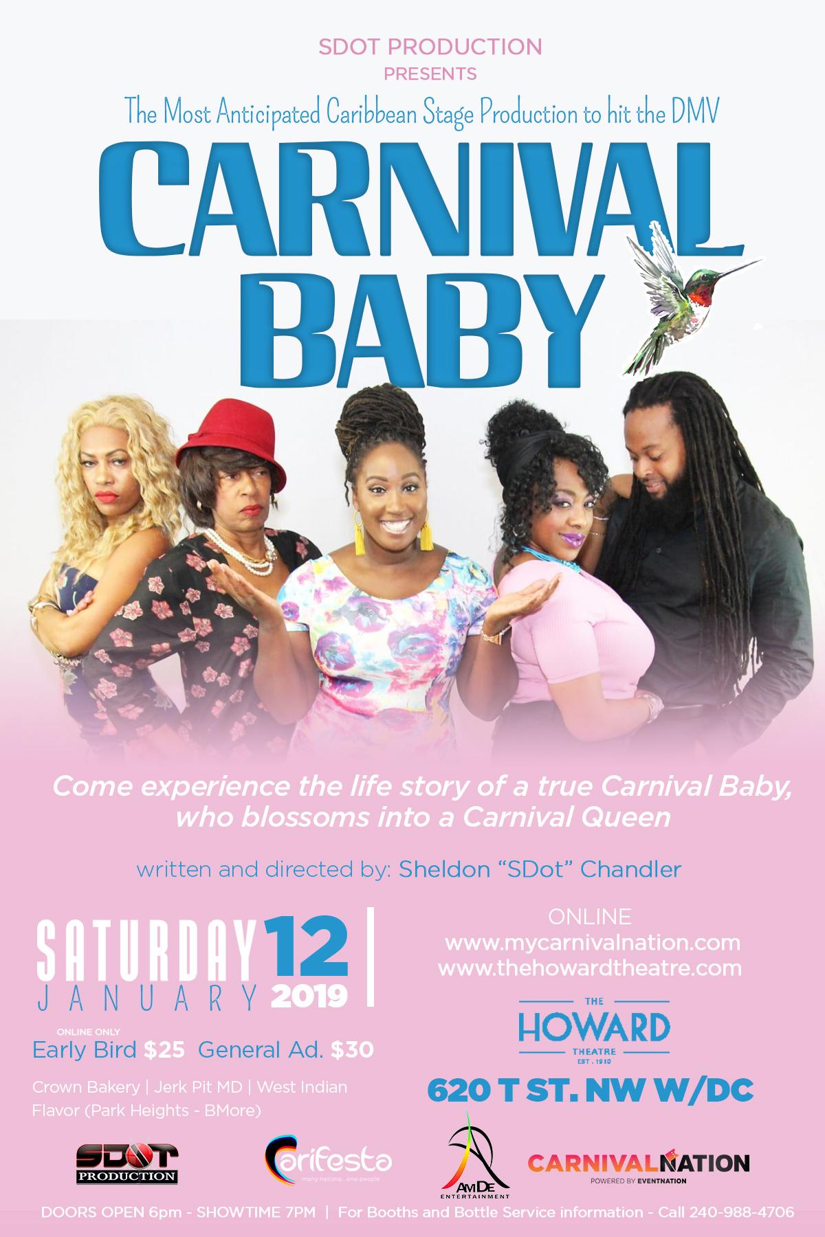 CarnivalBaby3