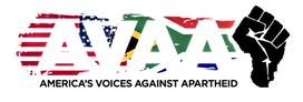AVAA LOGO TRANSPARENT.png