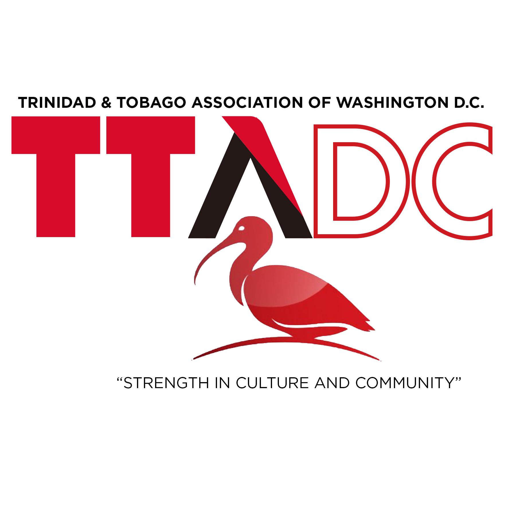4 TTADC