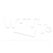 WHUT weblogo.png Linked to WHUT home page