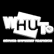 WHUT weblogo.png