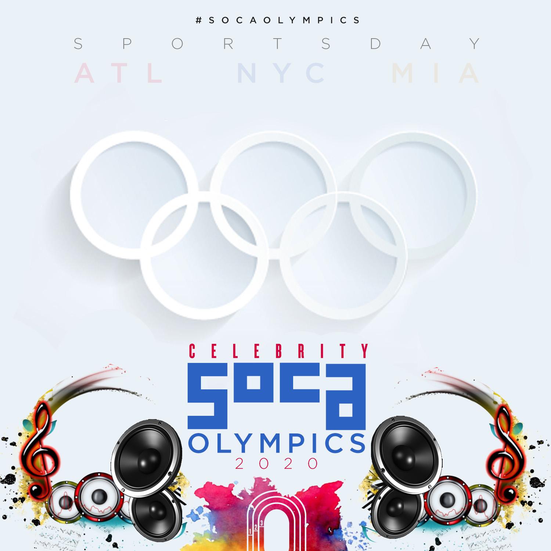 socaolympics
