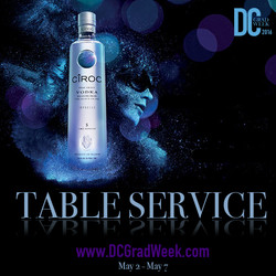 tableservice
