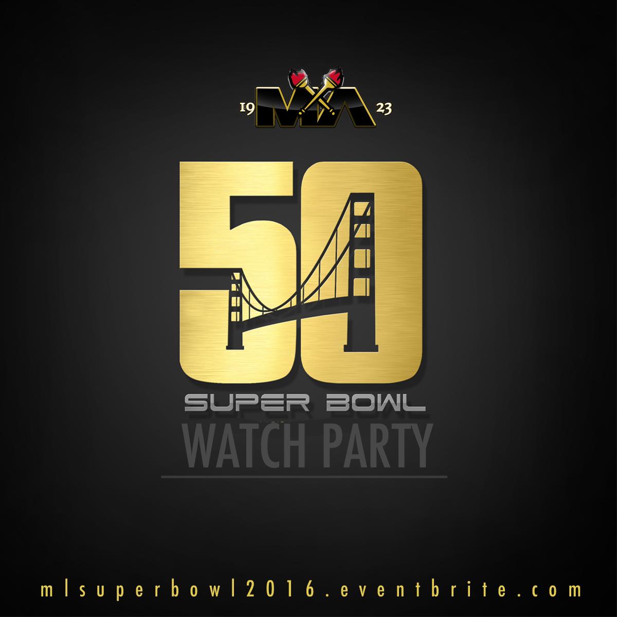 SUPERBOWL50simple2