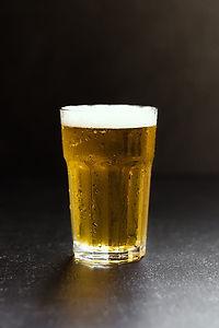beer-2407052_960_720.jpg