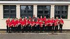 NWBBA Junior Band Section6B.jpg