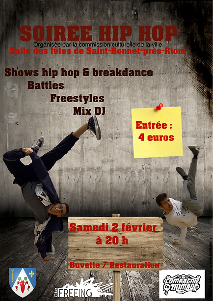 Affiche_soirée_hip_hop_Saint-Bonnet.png