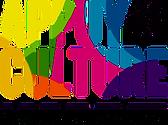 logo-appuy-culture.png.250x180_q85.png