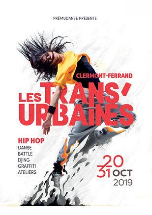 Affiche Trans'Urbaines 2019.jpg