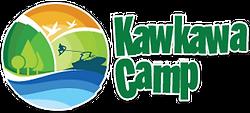 KawKawa Image.png