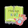 HKZ4_edited_edited.png