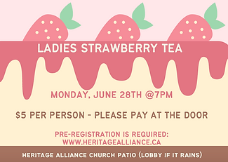 Strawberry Tea.png