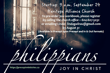 Start Date Sept 24.png