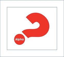 Small Alpha Logo.jpg