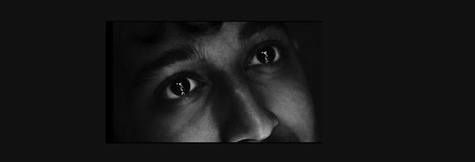 Eyes on JEsus Banner Pic 2_edited.jpg