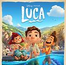 Luca.png