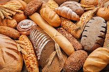 Breads picture.jpg