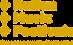 IMF_logo-2.png