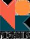 logo monk.png