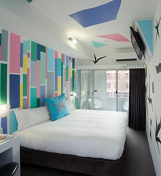 majestic-minima-room-108.jpg