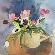 tulips by Fran.jpg