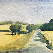 West Sussex landscape by Fran.jpg