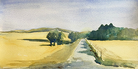 West Sussex landscape by Fran.jpg