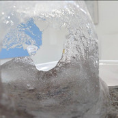 Ice in some detail