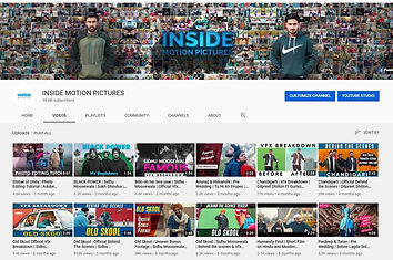 Inside Youtube.jpg