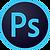 photoshop logo.png