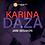 Thumbnail: Live and Amplified Jam Session - Karina Daza