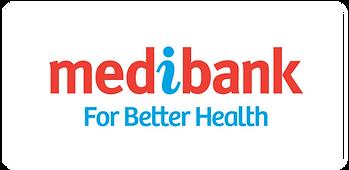 Medibank Logo.png